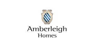 Amberleigh Homes