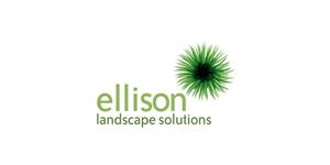 Ellison Landscaping