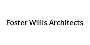 Foster Willis Architects