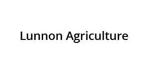 Lunnon Agriculture