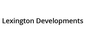 Lexington Developments