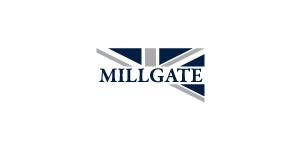 >Milgate Homes