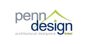 Penn Design Ltd