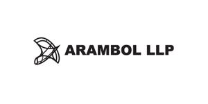 Arambol LLP