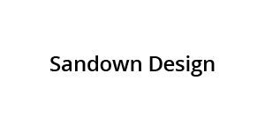 Sandown Design