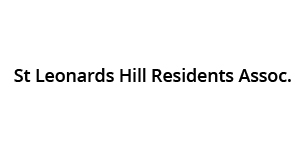 St Leonards Hill Residents Association