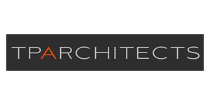 TPA Architects