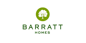 Barrtt Homes